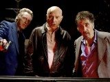 stand-up-guys-walken-arkin-pacino
