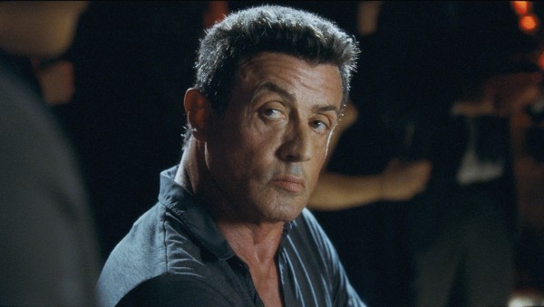 sylvester-stallone-bullet-to-the-head