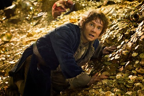 the-hobbit-desolation-of-smaug