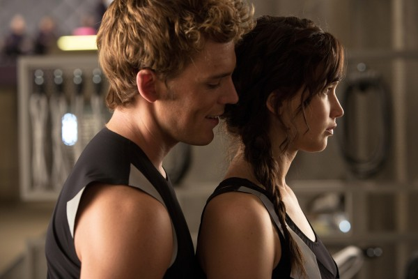 the-hunger-games-catching-fire-2-600x400