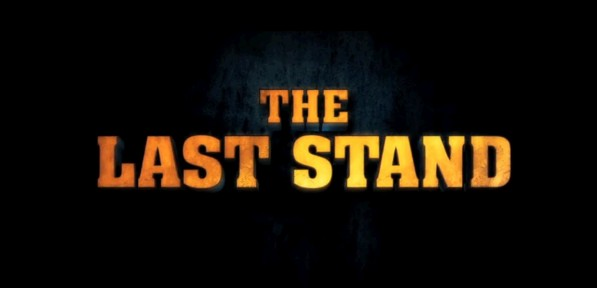the-last-stand-597x288