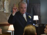 Philip Seymour Hoffman (The Master)