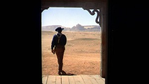 the-searchers-closing-shot