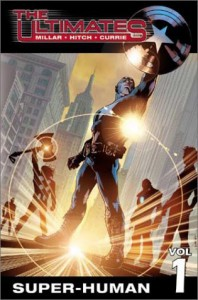the-ultimates-vol-1-cover