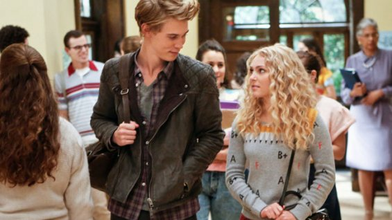 the_carrie_diaries_lie_with_me_a_h