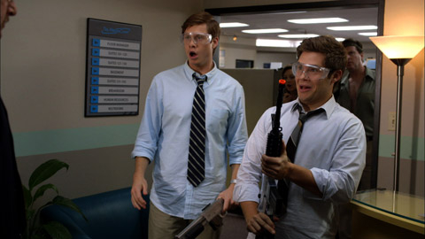 workaholics_313_preview1_480x270