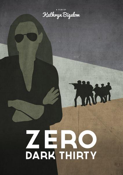 zero-dark-thirty-poster-oscar-nominated-2013_grande