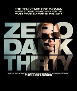 zero-dark-thirty1-poster