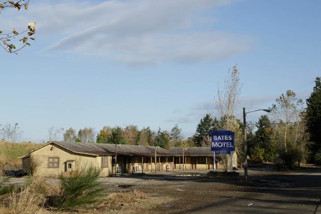 03-the-bates-motel
