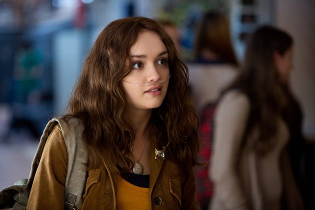 13-olivia-cooke-as-emma-decody