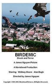 Best of Bad Cinema – 'Birdemic'