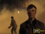 DAvid-Morrissey-in-THE-WALKING-DEAD-Episode-3.09-Suicide-King
