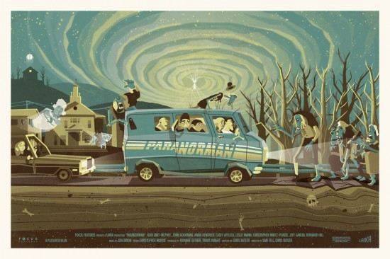 DKNG-Paranorman-550x366