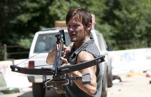 Daryl-the-Walking-Dead-episode-10