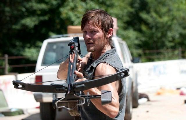 Daryl-the-Walking-Dead-episode-10