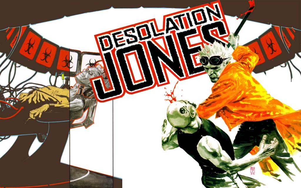 Desolation_Jones_by_Segare