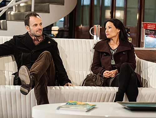 Elementary-Episode-17-Possibility-Two