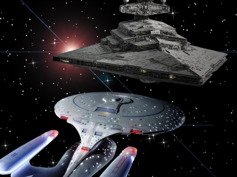 Enterprise_meet_Star_Destroyer_b