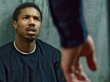 Fruitvale-movie