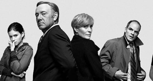 House of Cards promo pic1