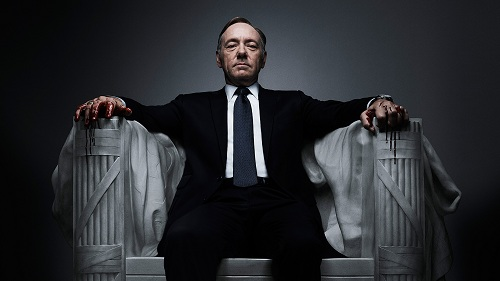 House of Cards promo pic3