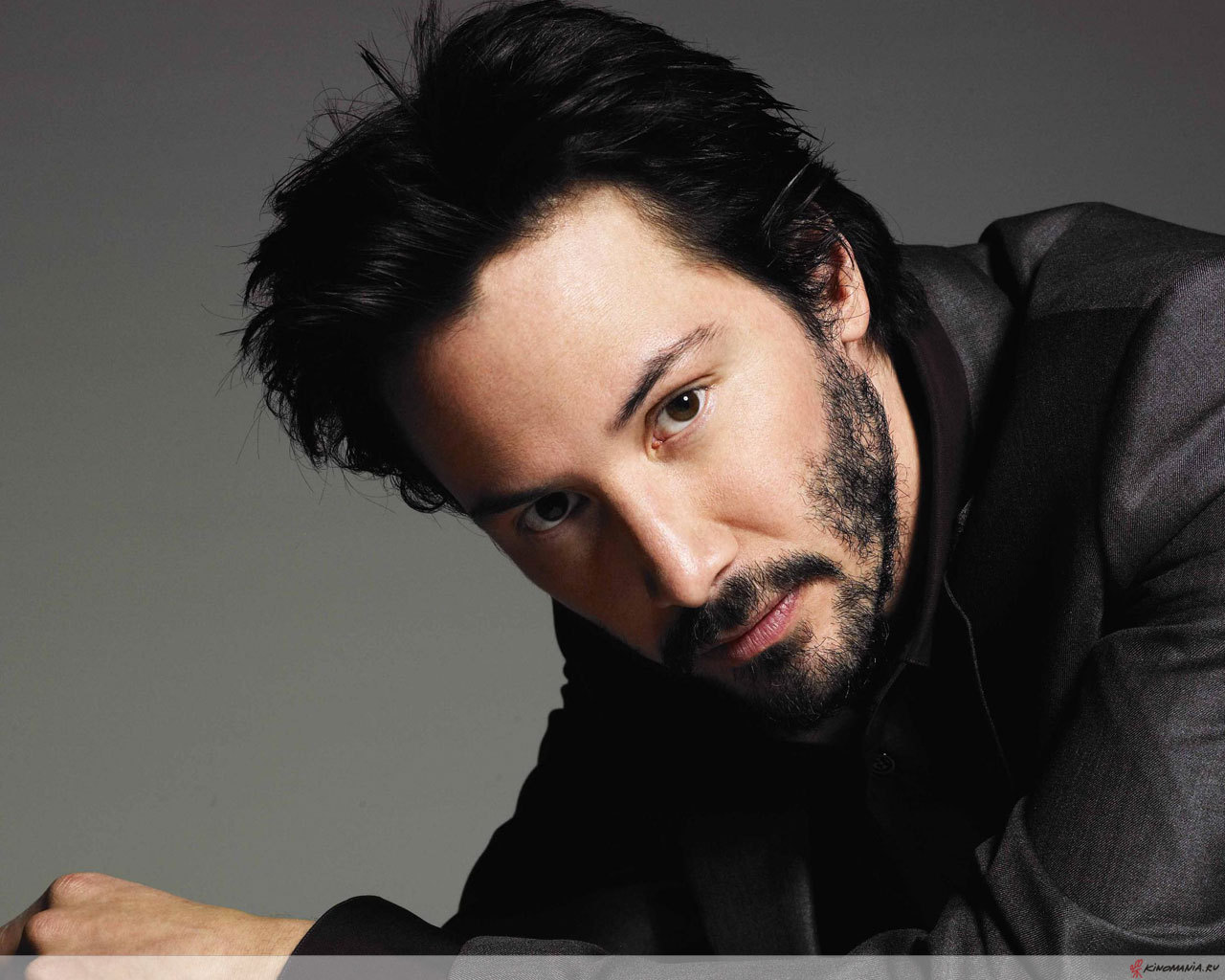 Keanu Reeves Special: 'Speed', 'Devil's Advocate' and 'Bill & Ted's Excellent Adventure'