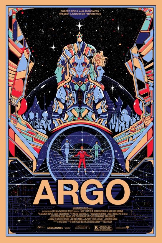 Killian-Eng-Argo-550x825