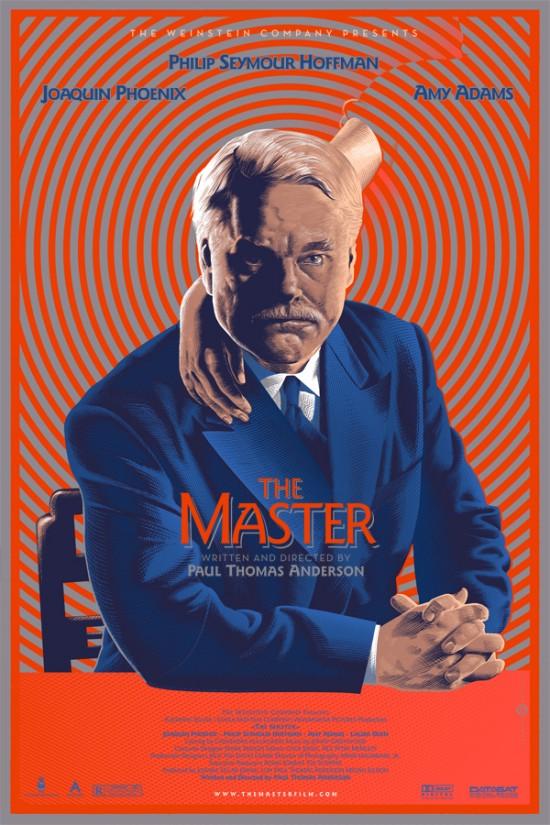 Laurent-Durieux-The-Master-550x825