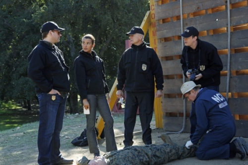 NCIS_Hereafter_Pic_4B