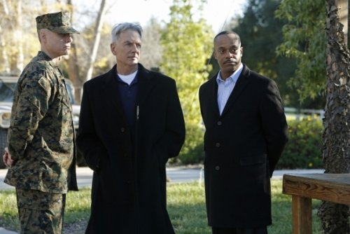 NCIS_Hereafter_Pic_6B