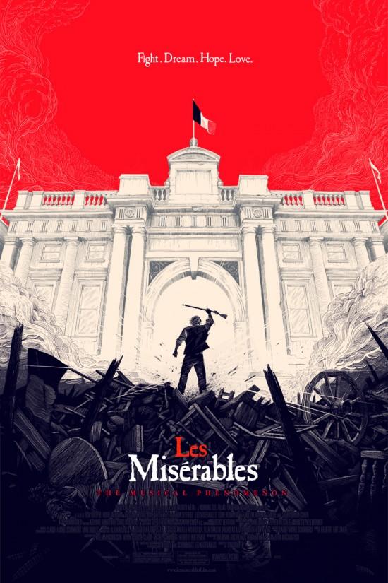 Olly-Moss-Les-Miserable-550x825