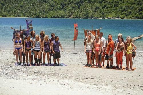 Survivor-26.2-Tribes