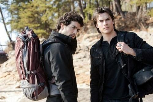 The Vampire Diaries S04E13 promo pic1