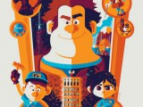 Tom-Whalen-Wreck-It-Ralph-variant-550x825