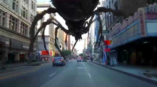 big-ass-spider_510x283