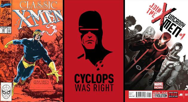 cyclops header