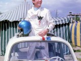 dean jones herbie matchmaker