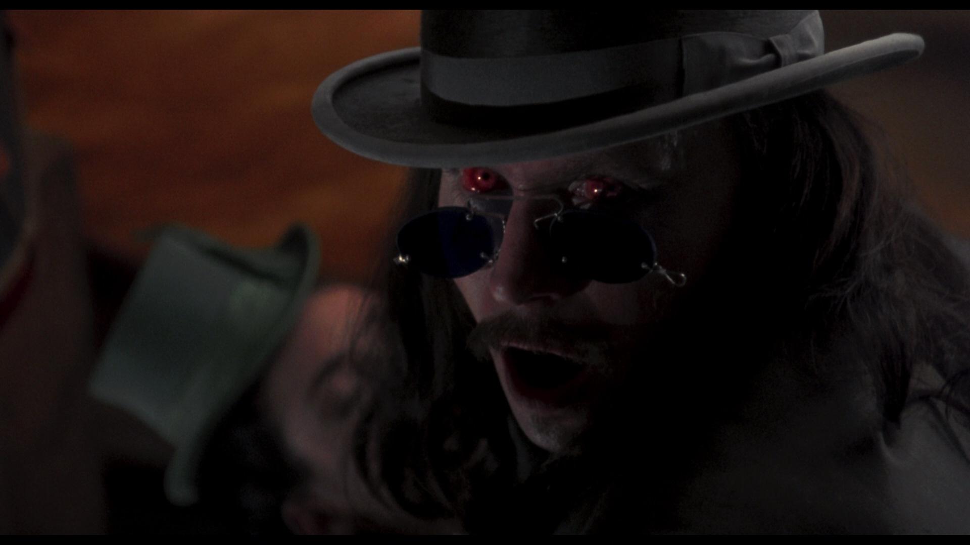 Vampire movievilla in sex picture