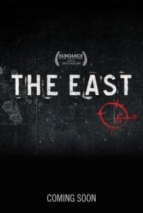 eastpost