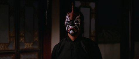 fivedeadlyvenoms_scorpion_mask