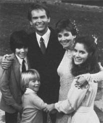 herbie matchmaker cast photo