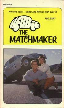 herbie matchmaker