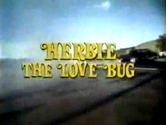 herbie_the_love_bug-show