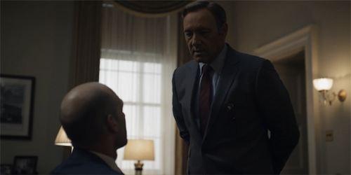 houseofcards-kneeling
