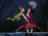 peter-pan-captain-hook