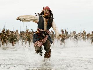 pirates-johnny-depp