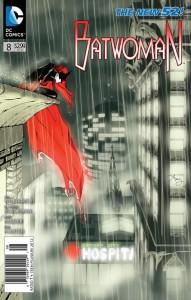 rsz_womencomics_batwoman