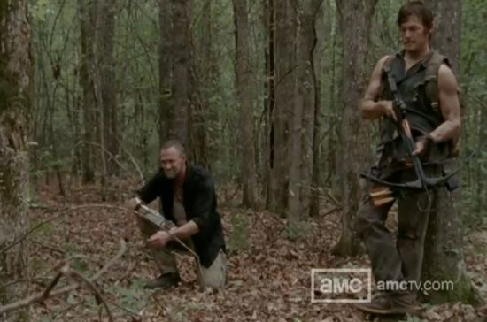 the-walking-dead-home-episode-sneak-preview