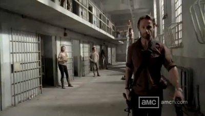 the-walking-dead-season-3-episode-9-promo-the-suicide-king (1)
