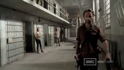 the-walking-dead-season-3-episode-9-promo-the-suicide-king